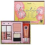 Benefit Feeling Dandy Perk Me Up Lip & Cheek Kit