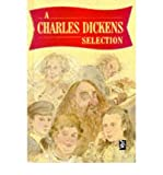 A Charles Dickens Selection (New Windmills Collections) (0435124455) by Dickens, Charles