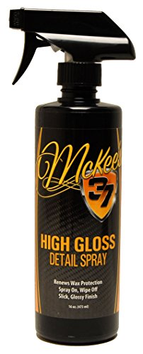 mckees-37-mk37-368-high-gloss-detail-spray-16-fl-oz