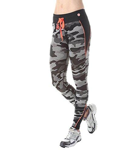 trina-turk-recreation-womens-congo-camo-full-length-legging-black-small