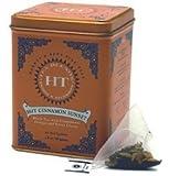 Hot Cinnamon Sunset 20 Sachets (Pack of 3)