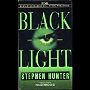 Black Light | Stephen Hunter