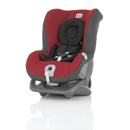 Britax 2000008331 Autositz First Class Plus,