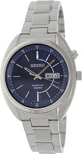 Seiko SMY121 Herren Uhr
