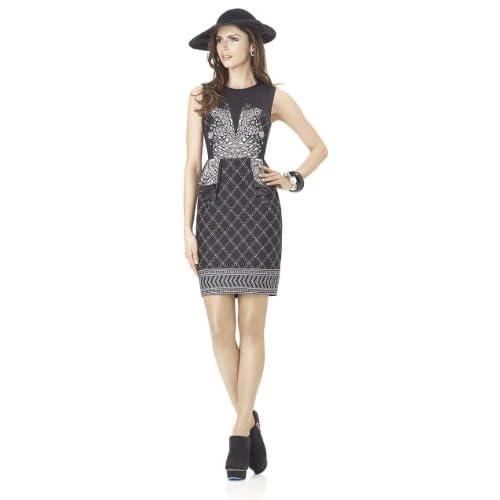 Deco Dress