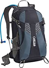 CamelBak Alpine Explorer Hydration Daypack
