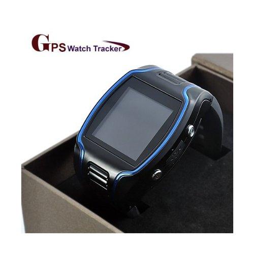 4-004-MONTRE-TLPHONE-PORTABLE-TRAQUEUR-GPS