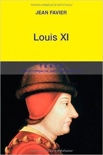 Nos dernières lectures (tome 4) - Page 39 413IWtcqCBL._SX329_BO1,204,203,200_