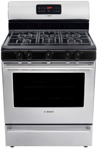 Bosch-HGS3053UC-300-30-Stainless-Steel-Gas-Sealed-Burner-Range