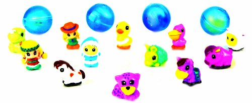 Squinkies Bubble Packs - Series 20