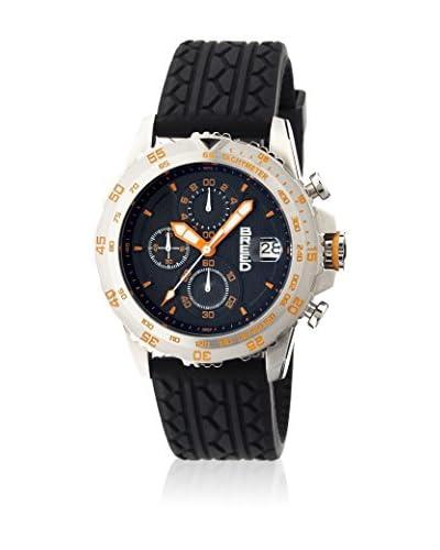 Breed Reloj con movimiento cuarzo japonés Brd6303  42 mm