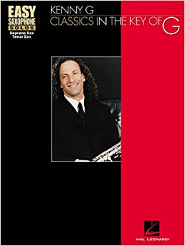 Song Bird Kenny G Free Download Borrow and Streaming Internet Archive