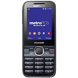 MUST READ! I switched to Metro after having Cricket for the last 4 years. I decided to go with Metro because I needed a new phone, and Metro phones are cheaper and I heard the service is great. I.