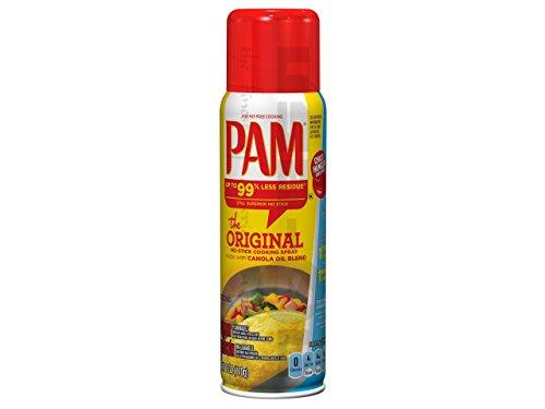 pam-original-cooking-spray-canola-ol-no-sticking-170-grams