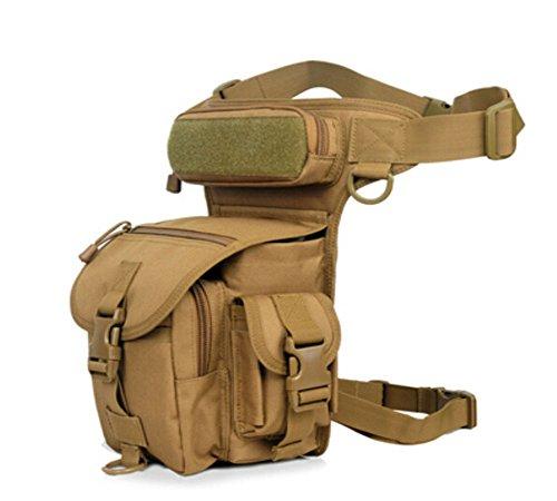 buwicor-taille-sac-de-jambe-tactique-outdoor-sport-ride-etanche-speciale-drop-utilitaire-cuisse-poch