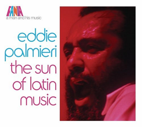 The Sun Of Latin Music