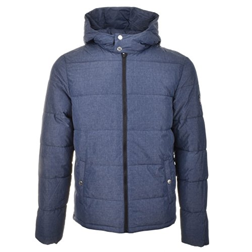 mens-blue-original-penguin-hooded-puffer-jacket-blue-x-large