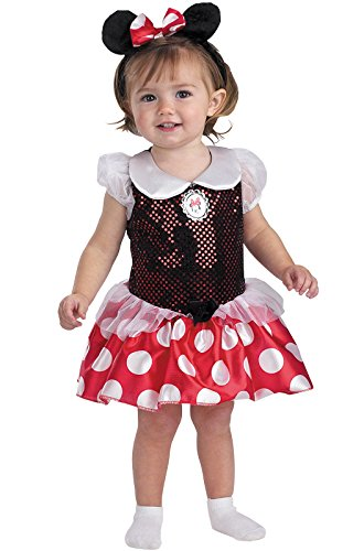 Toddler-Minnie-Mouse-Costume