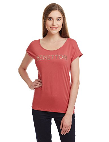 UCB-Womens-Banded-Collar-T-Shirt