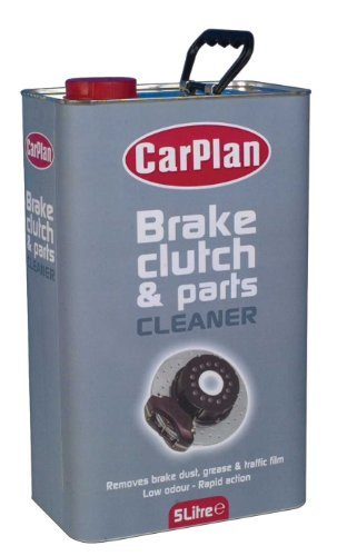 brake-and-parts-cleaner-5-litre-degreaser-metal-tin