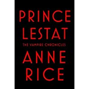 Anne Rice (Author)  Release Date: October 28, 2014  Buy new:  $28.95  $17.37