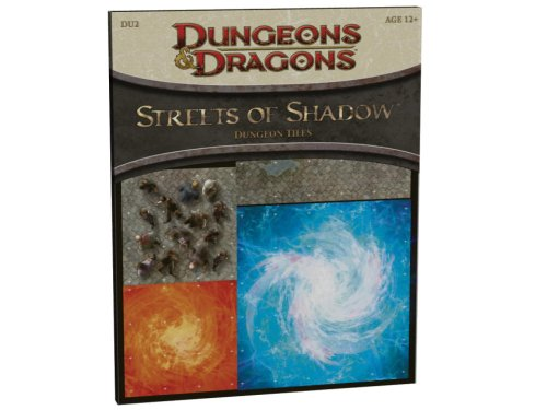 streets-of-shadow-du2-dungeon-tiles-dd-accessory
