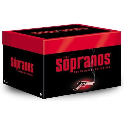 The Sopranos - Page 3 413IrO3JTzL._SS500_