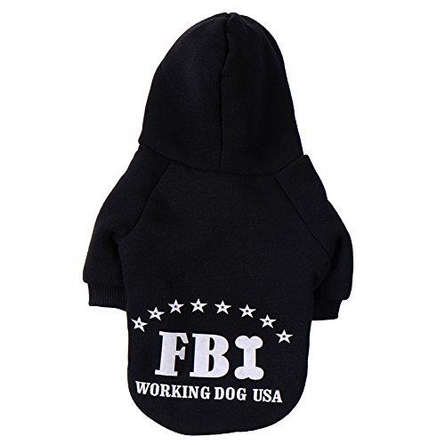 fbi-niedliche-haustier-hund-kleidung-hund-hoodie-katze-manteljacke-baumwollsocken-hunde-hoodies-schw