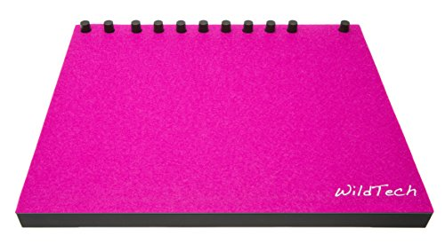 wildtech-deck-cover-for-ableton-push-1-protector-cover-17-colours-made-in-germany