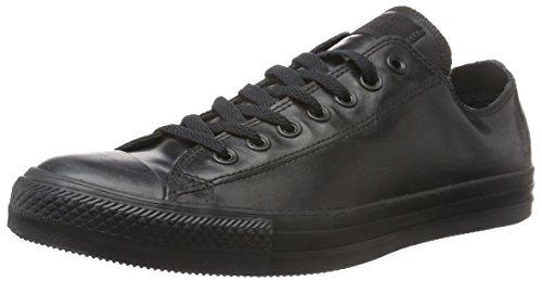 converse-unisex-erwachsene-chuck-taylor-all-star-basketballschuhe-schwarz-black-black-black-39-eu