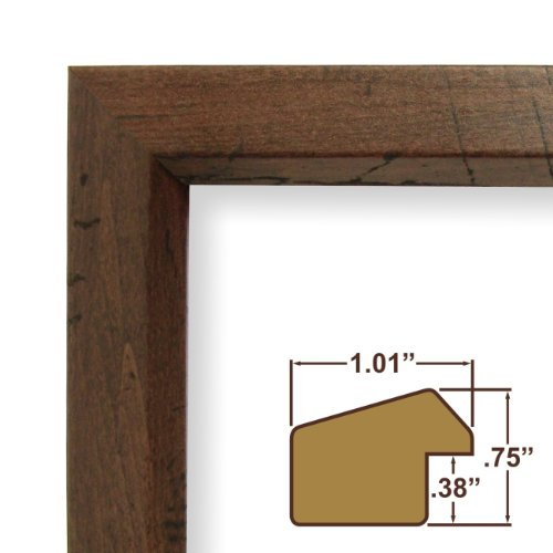 14x20 Picture Frame / Poster Frame 1\