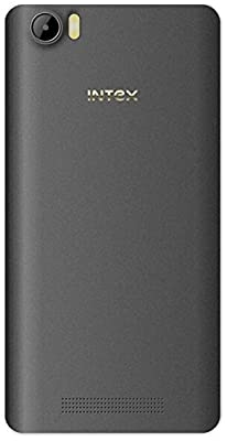 Intex Cloud Cube (Grey)