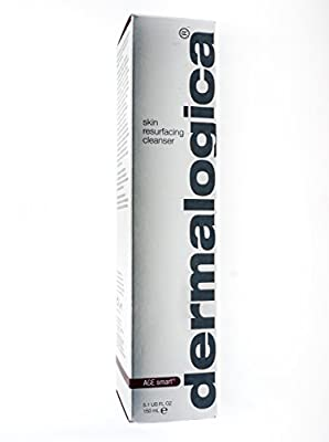 Dermalogica Skin Resurfacing Cleanser by Dermalogica
