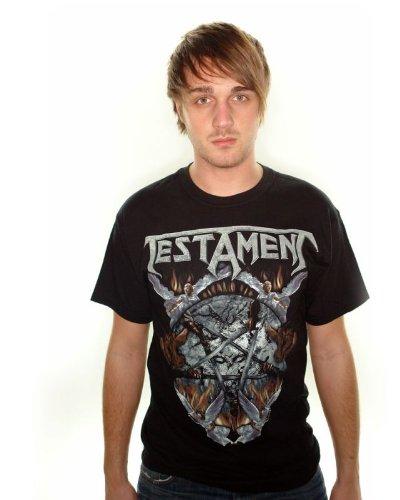 Modulo - dannazione T-Shirt