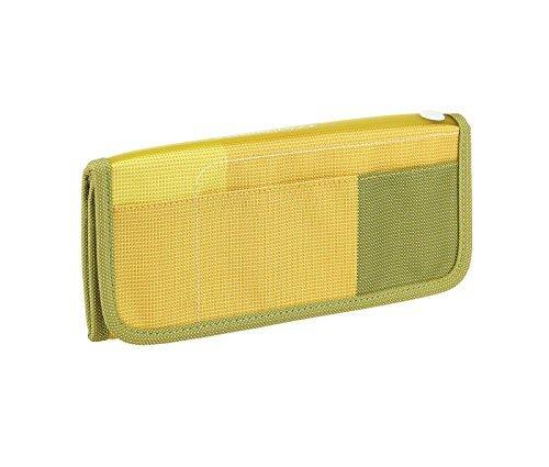 Mandarina Duck MD Plus-Borsetta da donna, portafogli Börse portafoglio