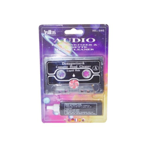 audio-cassette-head-cleaner-cleaning-tape-with-fluid