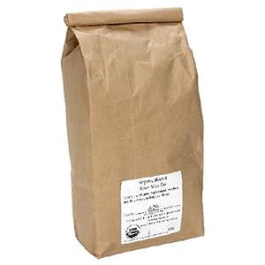Davidsons Tea Bulk Herbal Spicy Mint 16-ounce Bag from Davidson's Tea