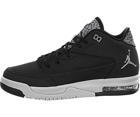 nike-jordan-flight-origin-3-bg-scarpe-da-basket-uomo-colore-nero-black-metallic-silver-pure-platinum