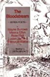img - for The Bloodstream: Poems (Seren Poets, 1) (No. 1) book / textbook / text book