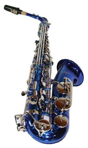 jager-saxofon-alto-plata-mib-fa-estuche-rigido-color-azul