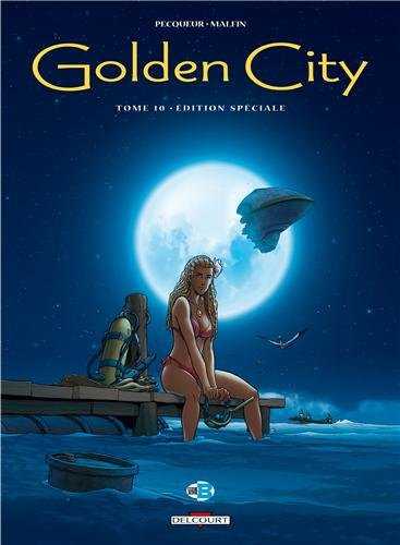 golden-city-tome-10-ed-luxe-nb
