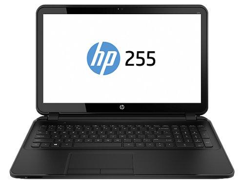 HP - Notebook 255