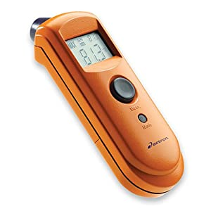 72% off Actron CP7875 PocketTherm Infrared Thermometer 413JBHWP89L._SL500_AA300_