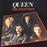 Queen - Greatest Hits 1