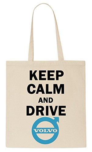 keep-calm-and-drive-volvo-tote-bag