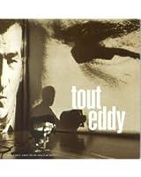 Tout Eddy bis - Best Of