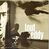 Tout Eddy bis - Best Of