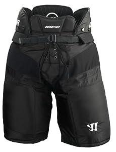 Buy Warrior Senior Bonafide Hockey Pant by Warrior