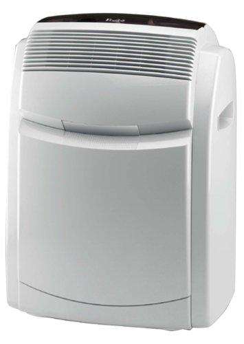 DeLonghi PAC700T Pinguino Portable Air Conditioner