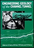 img - for Engineering Geology of the Channel Tunnel book / textbook / text book